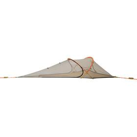 Tentsile Safari Range Tree Tent 2 Persons Dark Blue